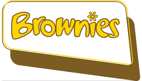 Brownies Heswall Methodist Church